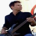 Matt Noveskey