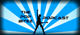 The Pop Bitez PopCast