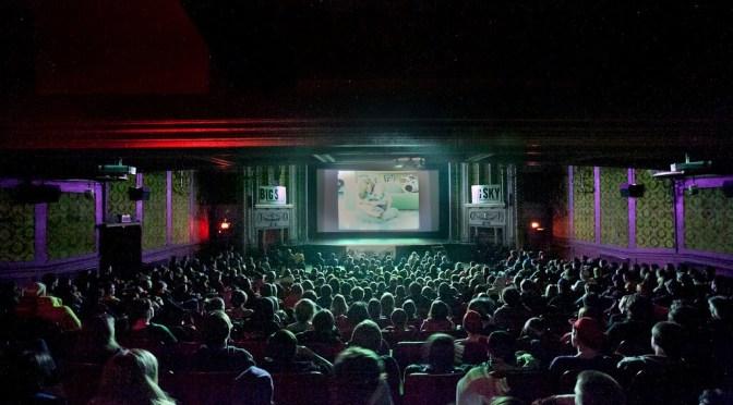Pop Bitez 11 Best Documentaries of 2011