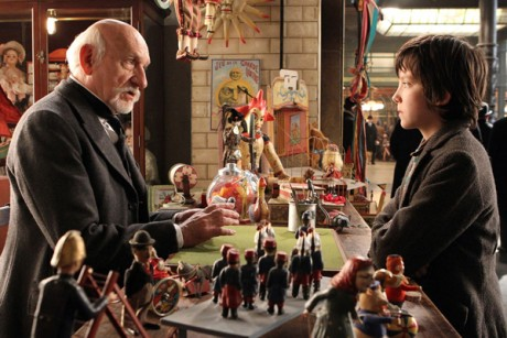 Pop Bitez Best 11 Films of 2011