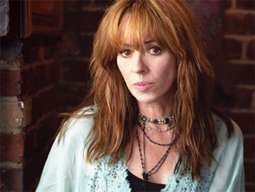 Mackenzie Phillips, Still Living it One Day at a Time