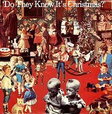 220px-Do_They_Know_It's_Christmas_single_cover_-_1984