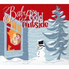 babycold