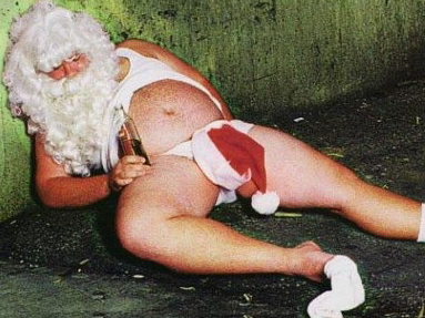 Pop Bitez 10 Worst Christmas Songs of All Time