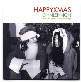 John-Lennon-Happy-XmasRough-127822