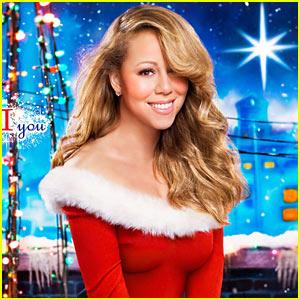 mariah-carey-merry-christmas-ii-you-tracklisting