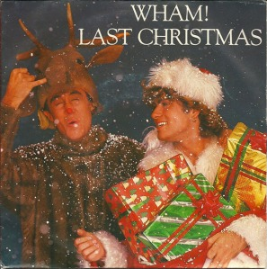 wham-last-christmas-epic-4