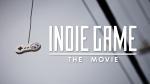 Indie-Game-the-movie-2