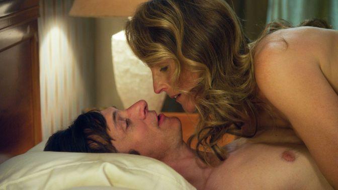 Pop Bitez Film in Review for 2012