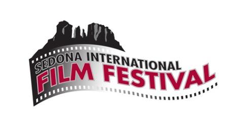 sedona_film_festival_logo