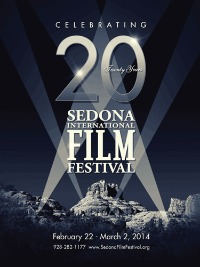 Sedona International Film Festival