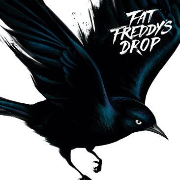 fatfreddys