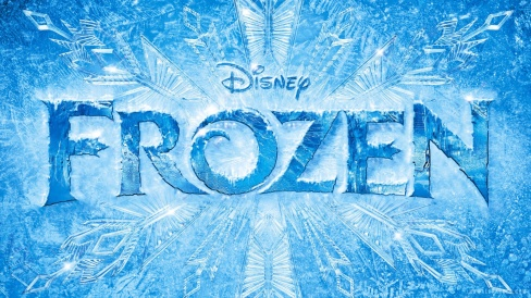 frozend