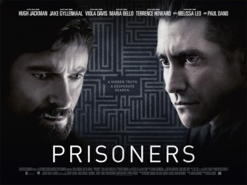movieprisoners