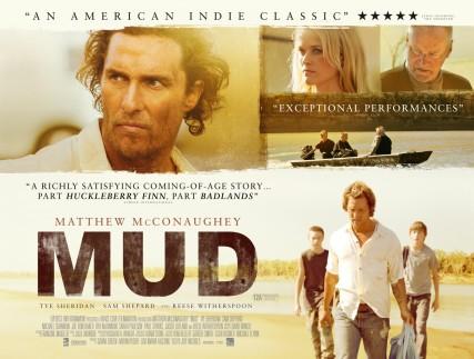 mudmovie