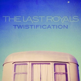 The-Last-Royals-Twistification