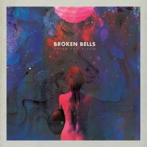 brokenbellsatd