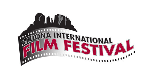 Sedona International Film Festival's Big 20!