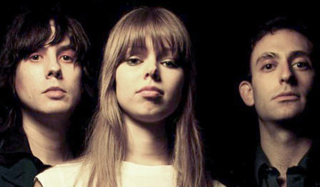 Video of the Week- Chromatics, Shadow