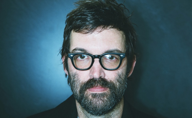 Video of the Week: Today is the Day- Eels